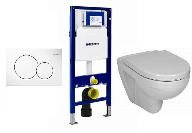 geberit duofix set pro z v sn wc klozet jika lyra plus a sed tko sjlp. Black Bedroom Furniture Sets. Home Design Ideas