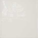 COUNTRY Blanco 13,2x13,2 (EQ-3) (1bal=1m2)