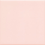 UNICOLOR 20 Rosa brillo 20x20 ( 866 )