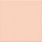 UNICOLOR 20 Salmon brillo 20x20 ( 867 )