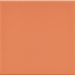 UNICOLOR 20 Siena brillo 20x20 ( F53 )